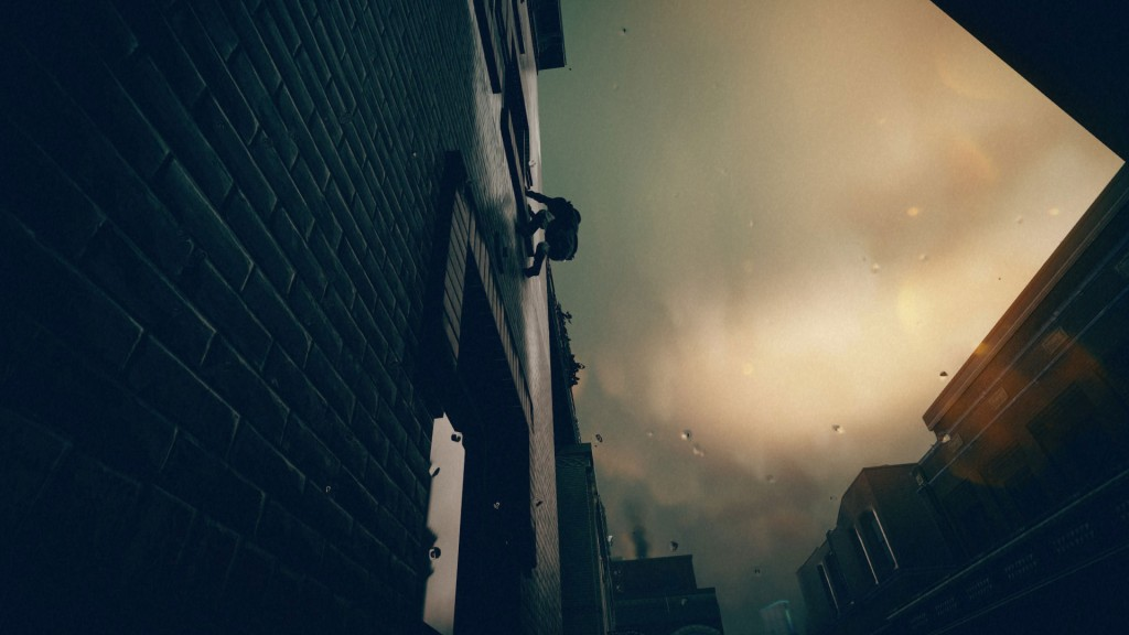 inFAMOUS First Light™_20140825223321-r100
