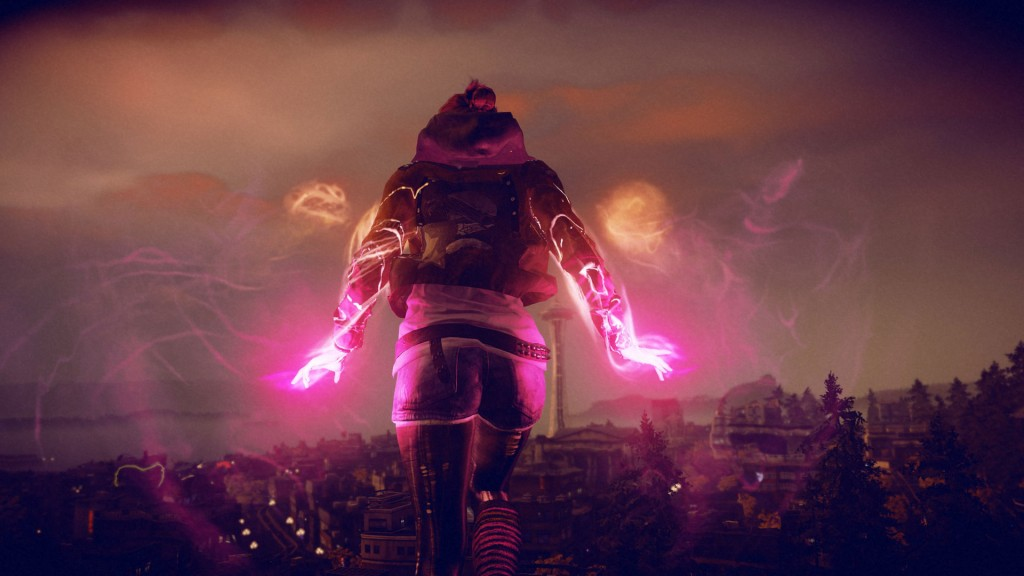 inFAMOUS First Light™_20140826001357-r100