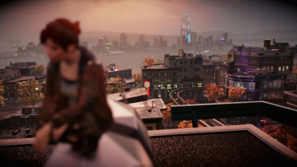 inFAMOUS First Light™_20140826002045-r100
