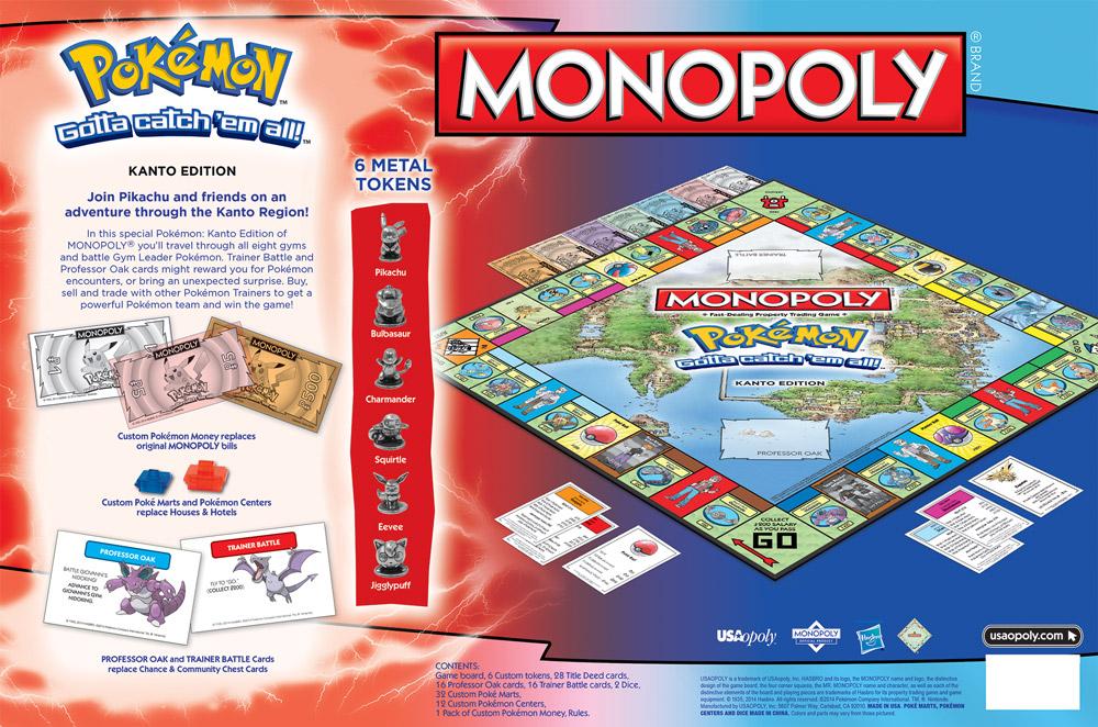 monopoly-pokemon-kanto-edition-1