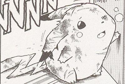 pokemon-adventures-pika
