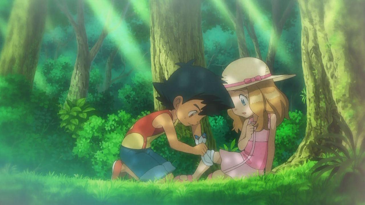 pokemon-anime-ash-satoshi-serena