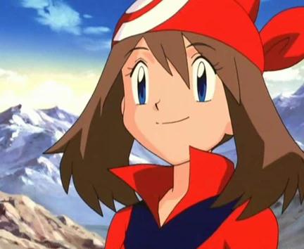pokemon-anime-may-haruka