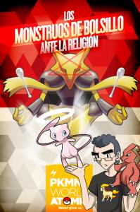 pokemonreligion