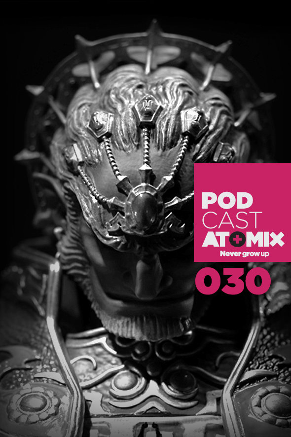 poster_podcast30