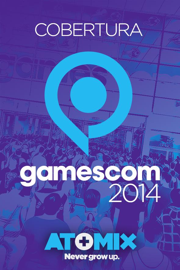 posteratx_gamescom2014COBERTURA