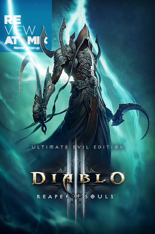 review_diablo3_reaperofsouls_eviledition