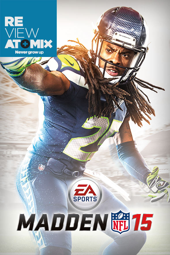 review_madden15