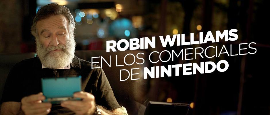 robin-williamsNINTEDO