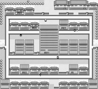 saffron-city-pokemon