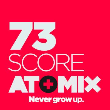 score-73