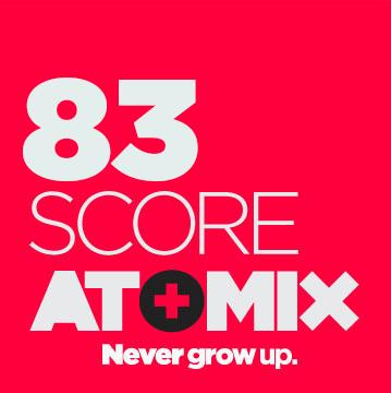 score83