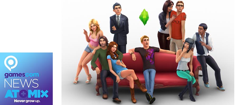 sims-gamescom