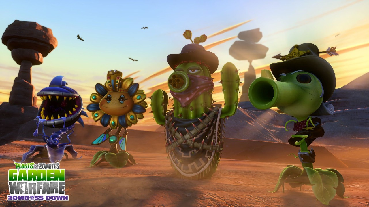 taking-a-look-at-plants-vs-zombies-garden-warfare-ps4-e3-2014-stage-demo