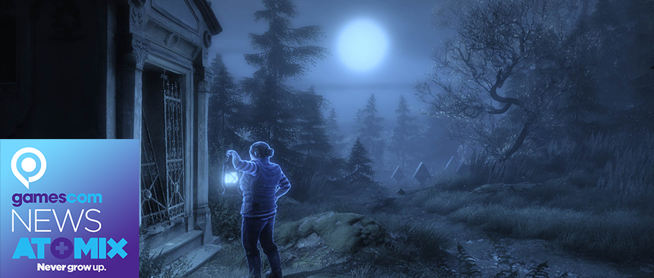 the-vanishing-of-ethan-carter-gamescom