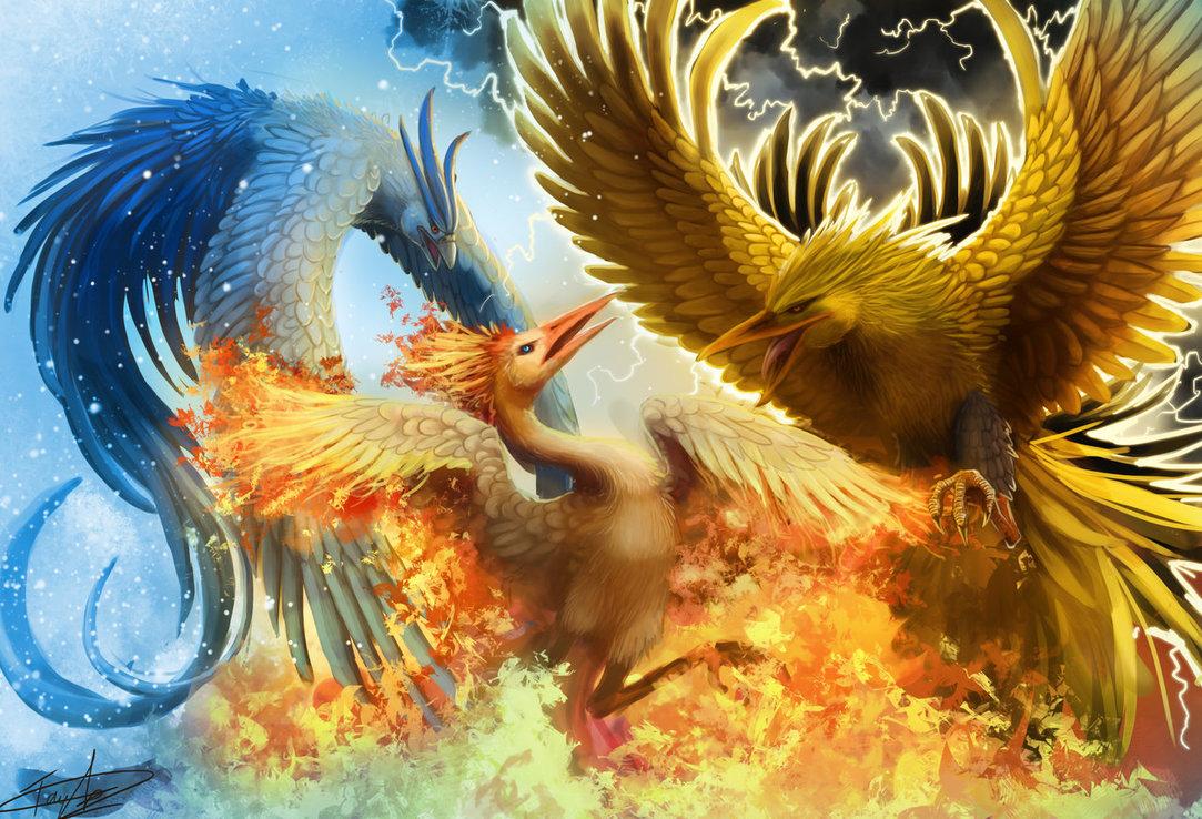the_legendary_bird_trio_by_ruth_tay-articuno-zapdos-moltres-fanart