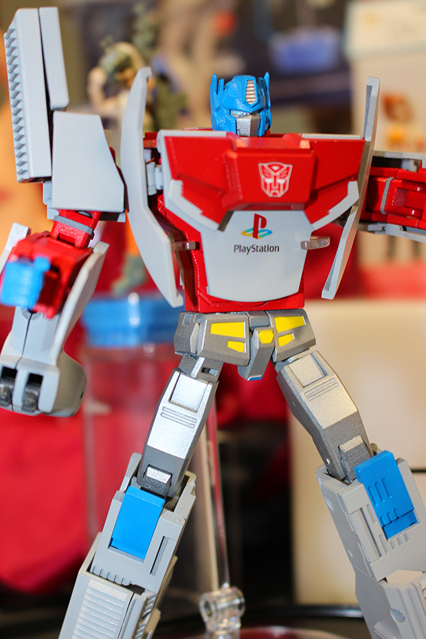 transformers_psone1