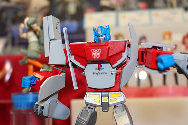 transformers_psone_2