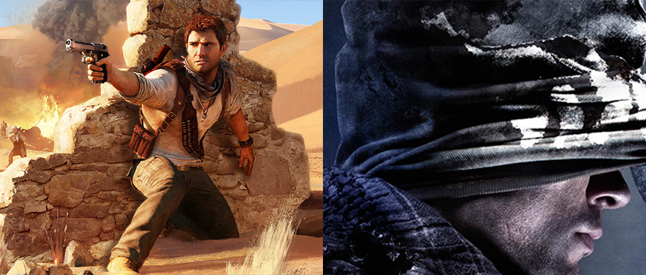 uncharted-call-of-duty