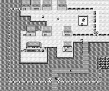 vermilion-city-pokemon