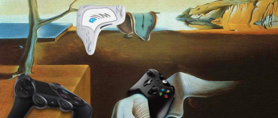 videojuegos_relajan