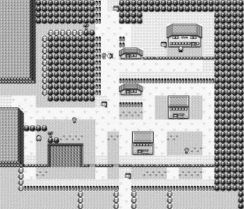 viridian-city-pokemon