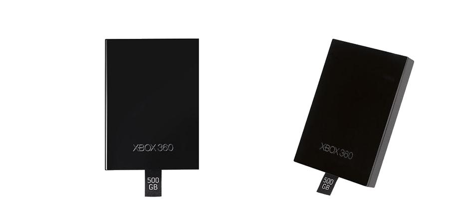 xbox-360-hdd