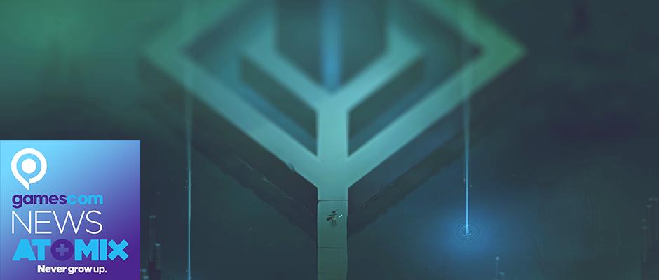 xbox-one-indies-gamescom