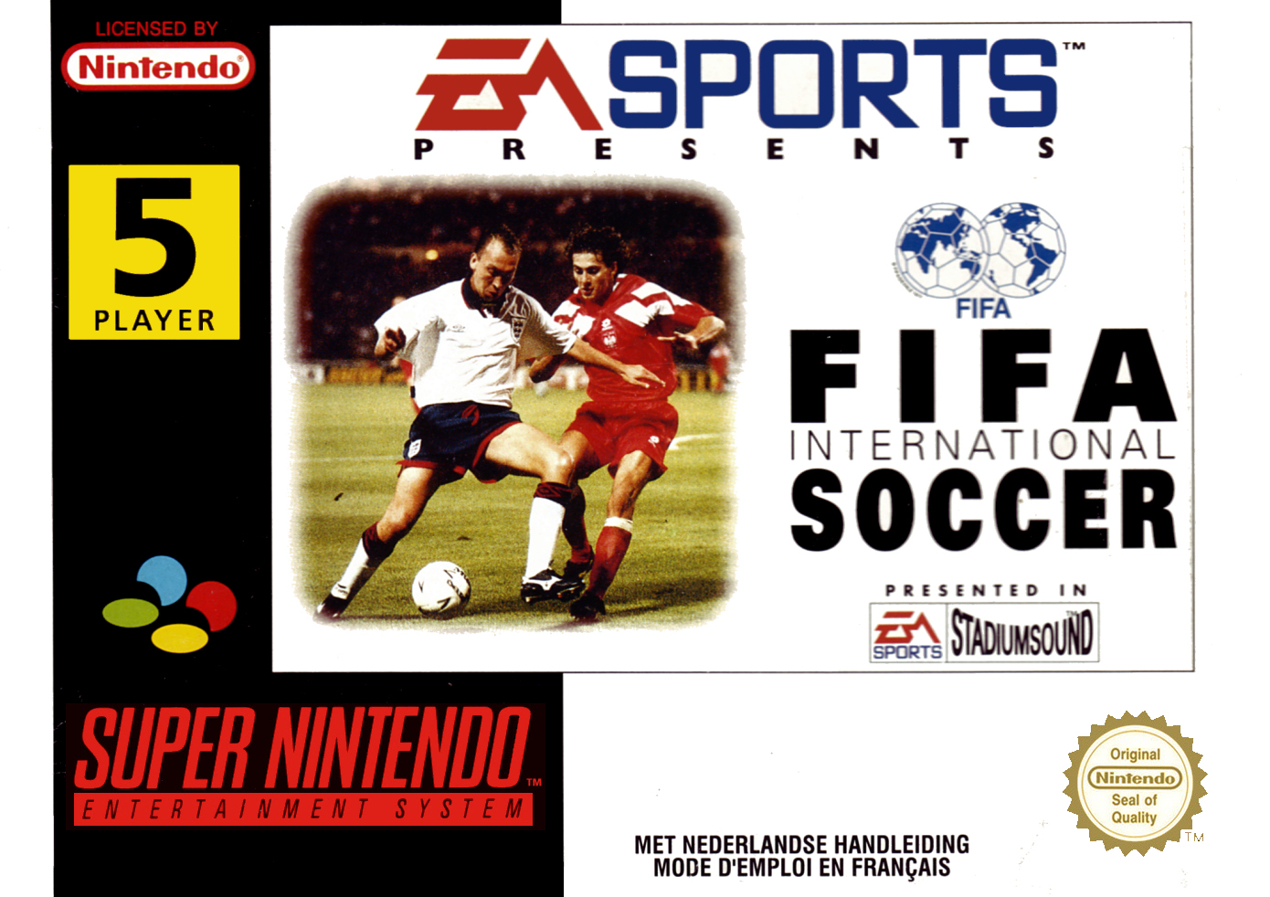 001-fifa-international-soccer-1995