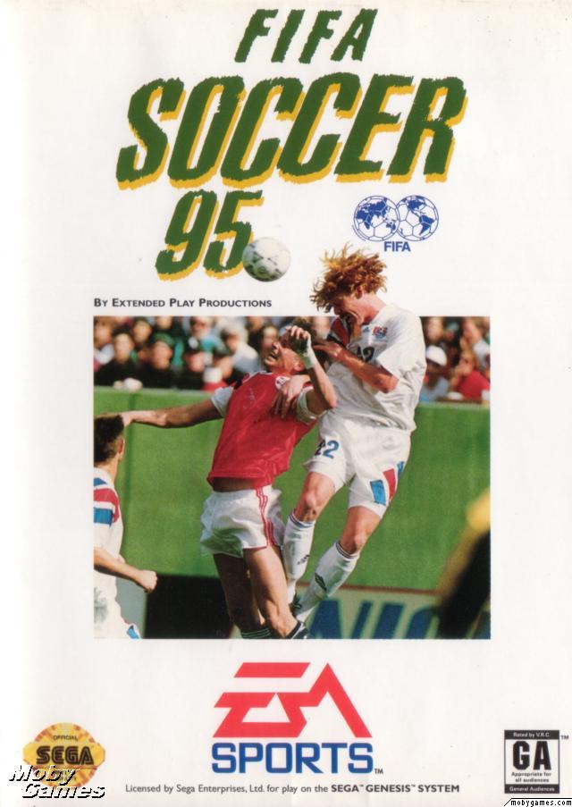 002-fifa-soccer-95