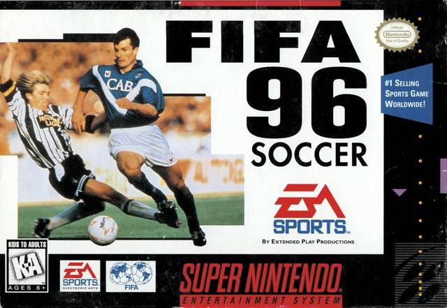 003-fifa-soccer-96-01