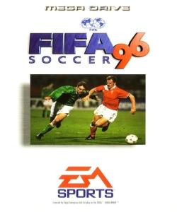 003-fifa-soccer-96-ronald-de-boer-jason-mcateer
