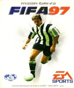 004-fifa-soccer-97-david-ginola