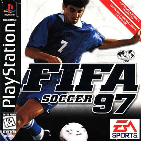 004-fifa-soccer-97