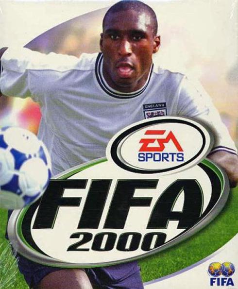 007-fifa-2000-uk