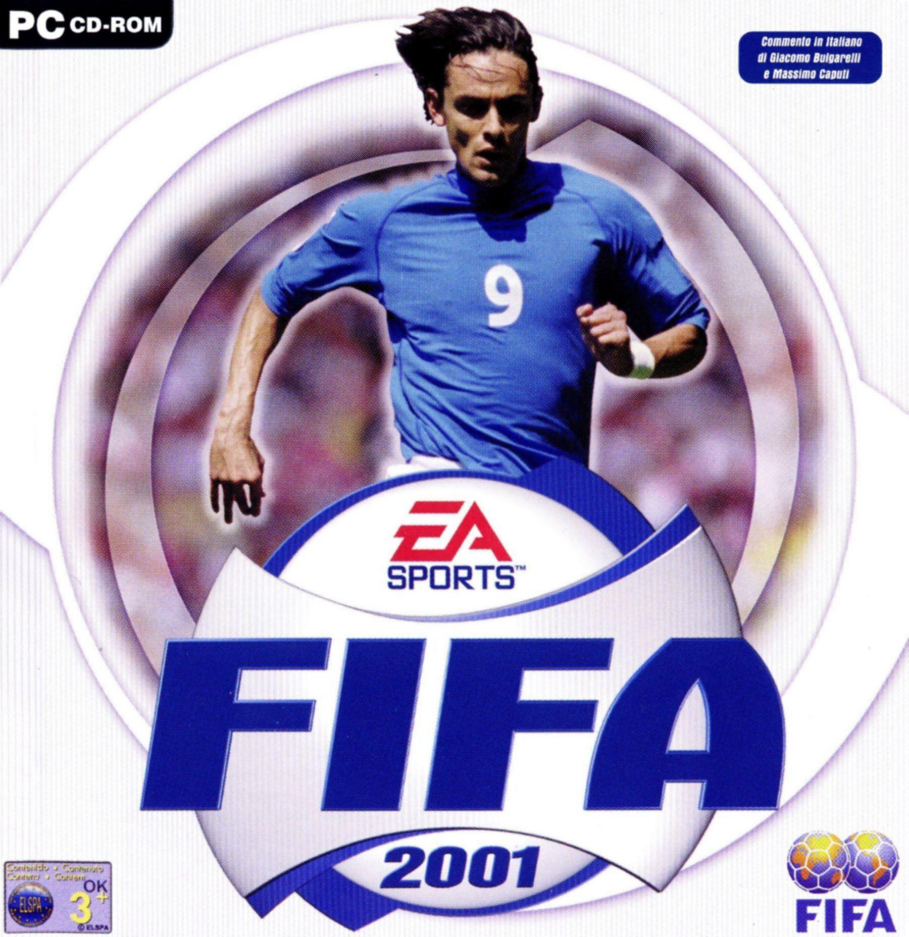 008-fifa-2001-italy
