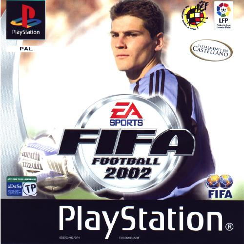 009-fifa-football-2002-spain