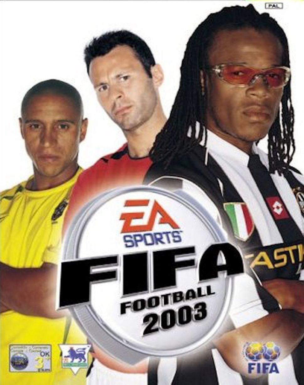 010-fifa-football-2003-cover