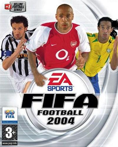 011-fifa-football-2004-cover