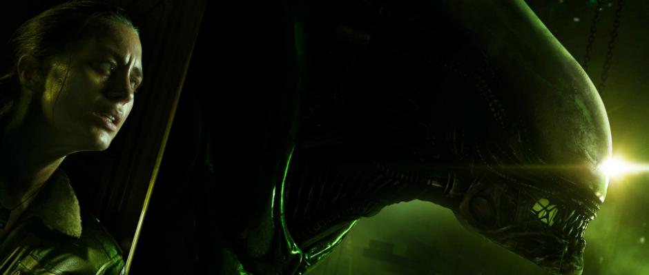 1402787883-alien-isolation-promo-amanda-ripley