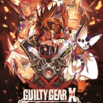 1410439756-guilty-gear-xrd-sign