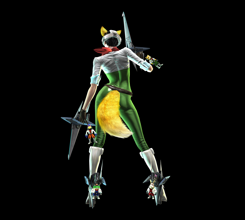 1410982958-bayonetta-2-star-fox-cosplay