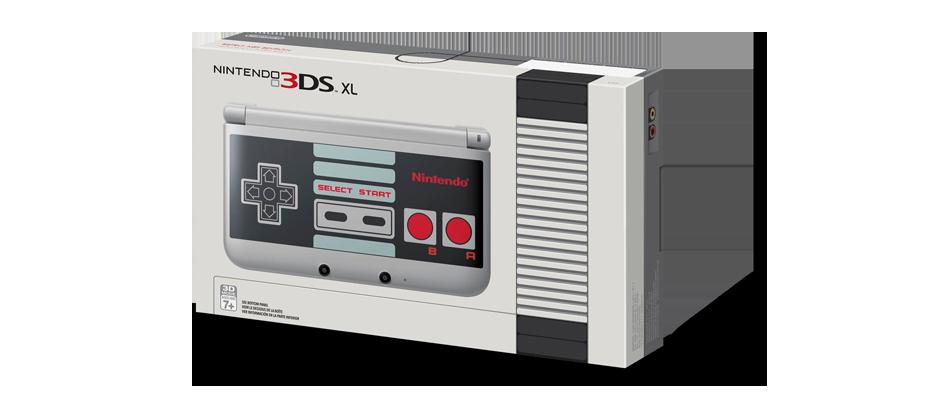 3DS_NES_ok