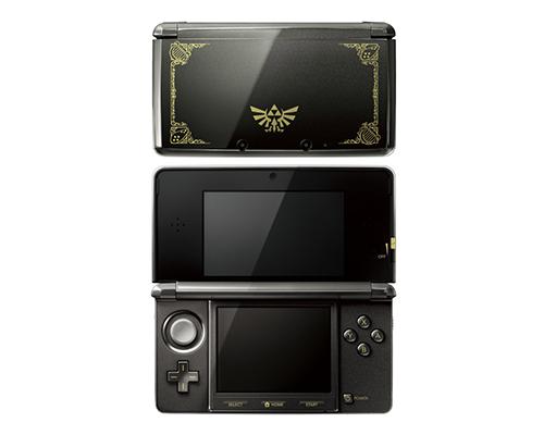 3DS_ZeldaOoT