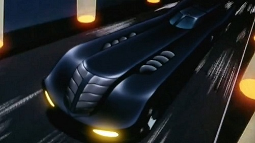 4090662-batmobile-from-batman-the-animated-series