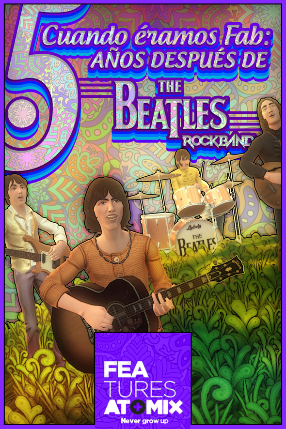 Atomix-Feature-Beatles-Rock-Band