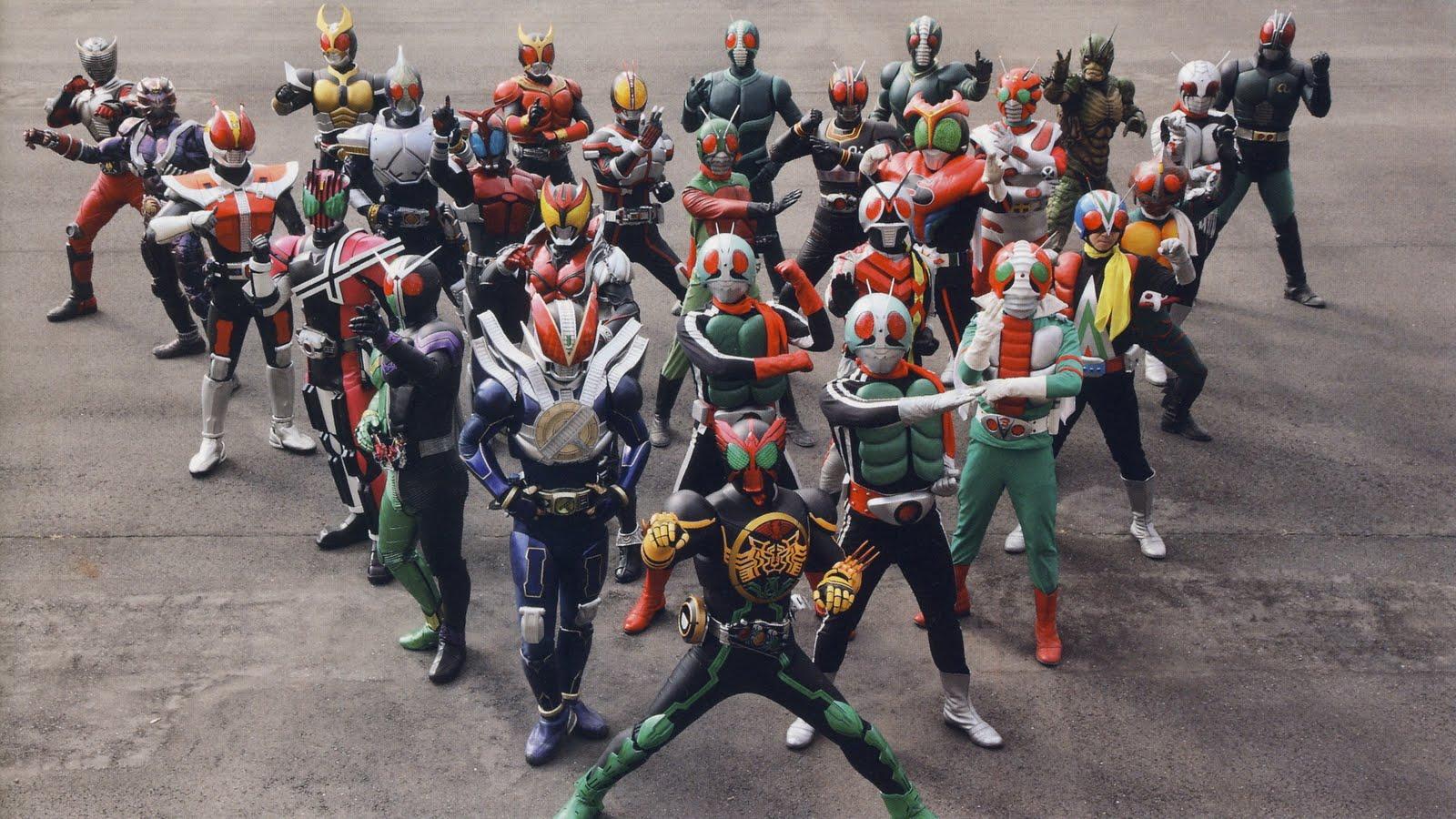 Atomix-Japan-Kamen-Raider