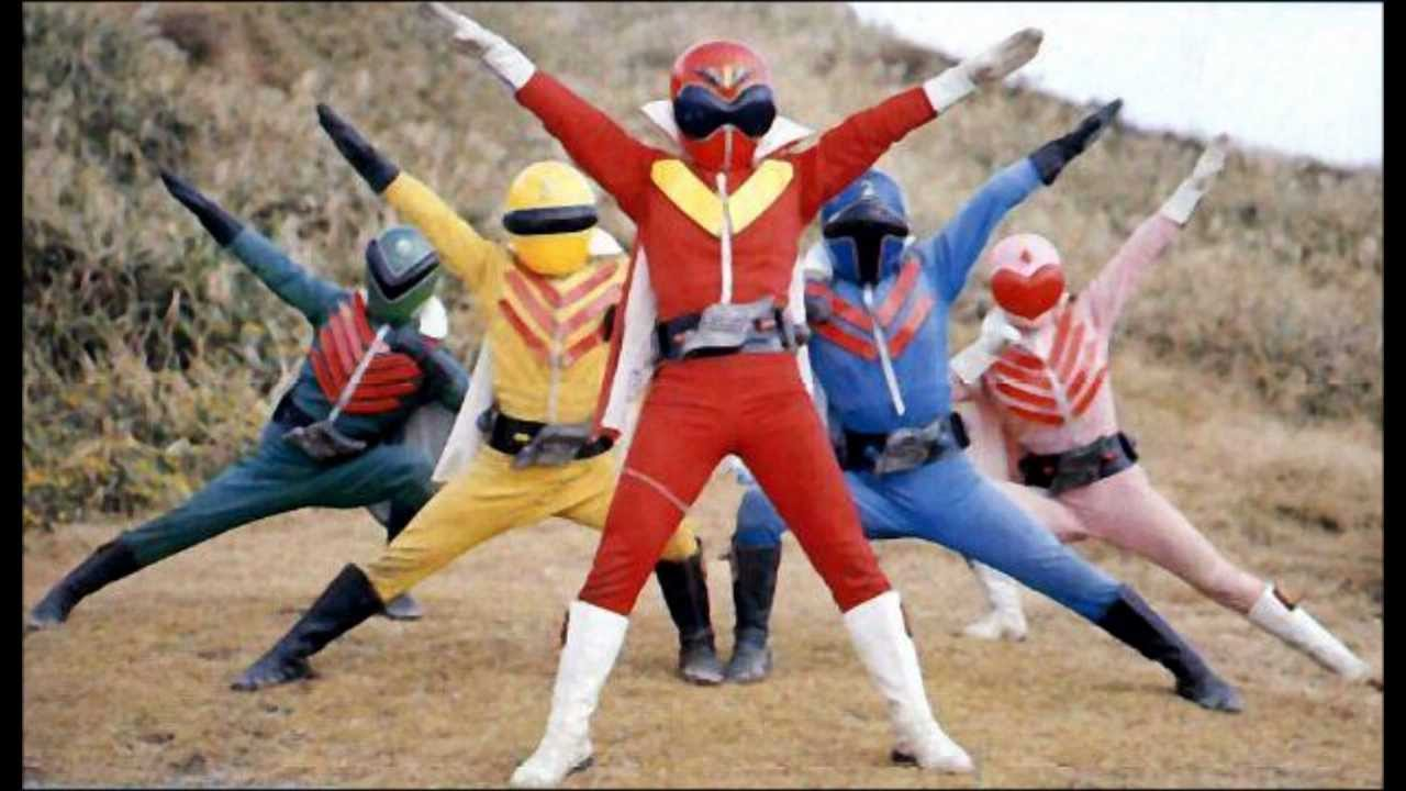 Atomix-Japan-Power-Rangers