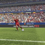 Pro Evolution Soccer 2015 DEMO_20140909150941