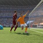 Pro Evolution Soccer 2015 DEMO_20140909151429